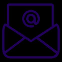 logo Arthea Eventi